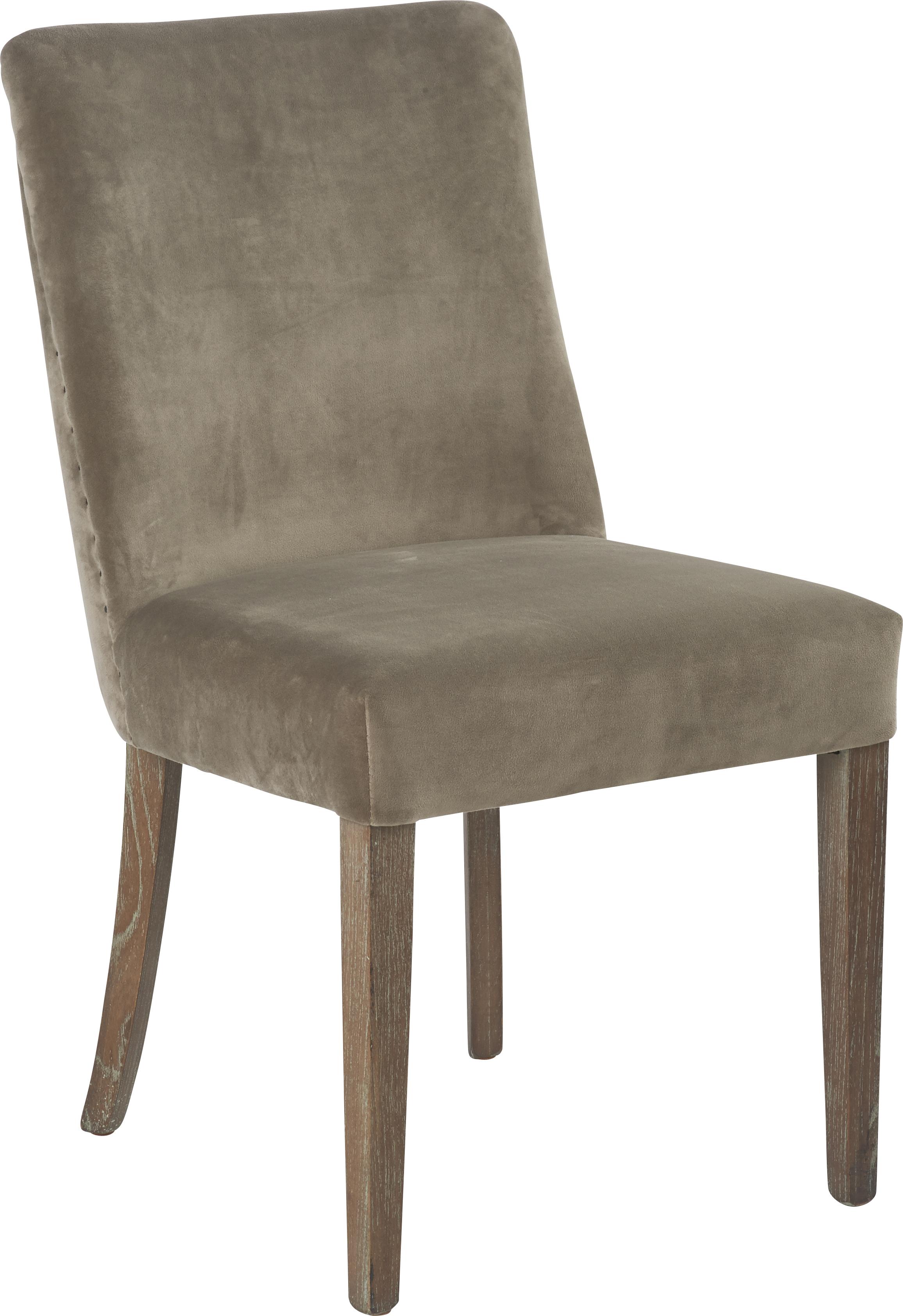 CendreHanjelCour Eva Loges Chaise Chaise Des Eva gYy76vbf